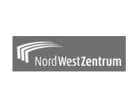 Nordwest-Zentrum